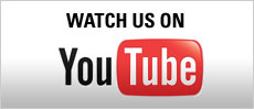 Watch volunteer videos on You Tube