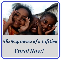 enroll-online-now-international volunteer culture abroad