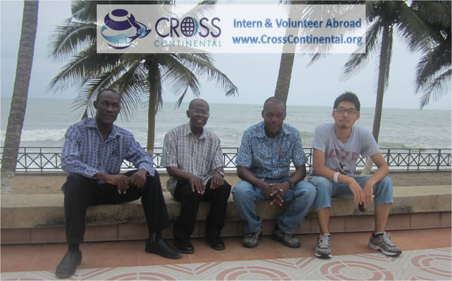 international internships and volunteer abroad Africa-Ghana-111-healthcare