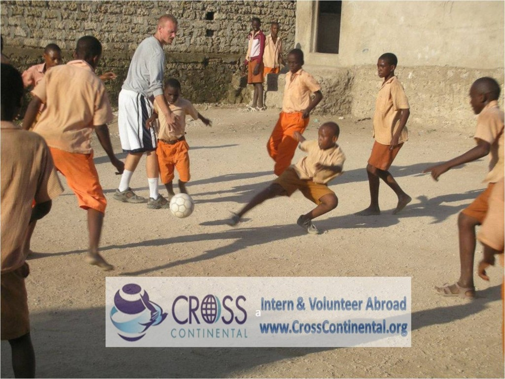 international internships and volunteer abroad Africa-Kenya-52