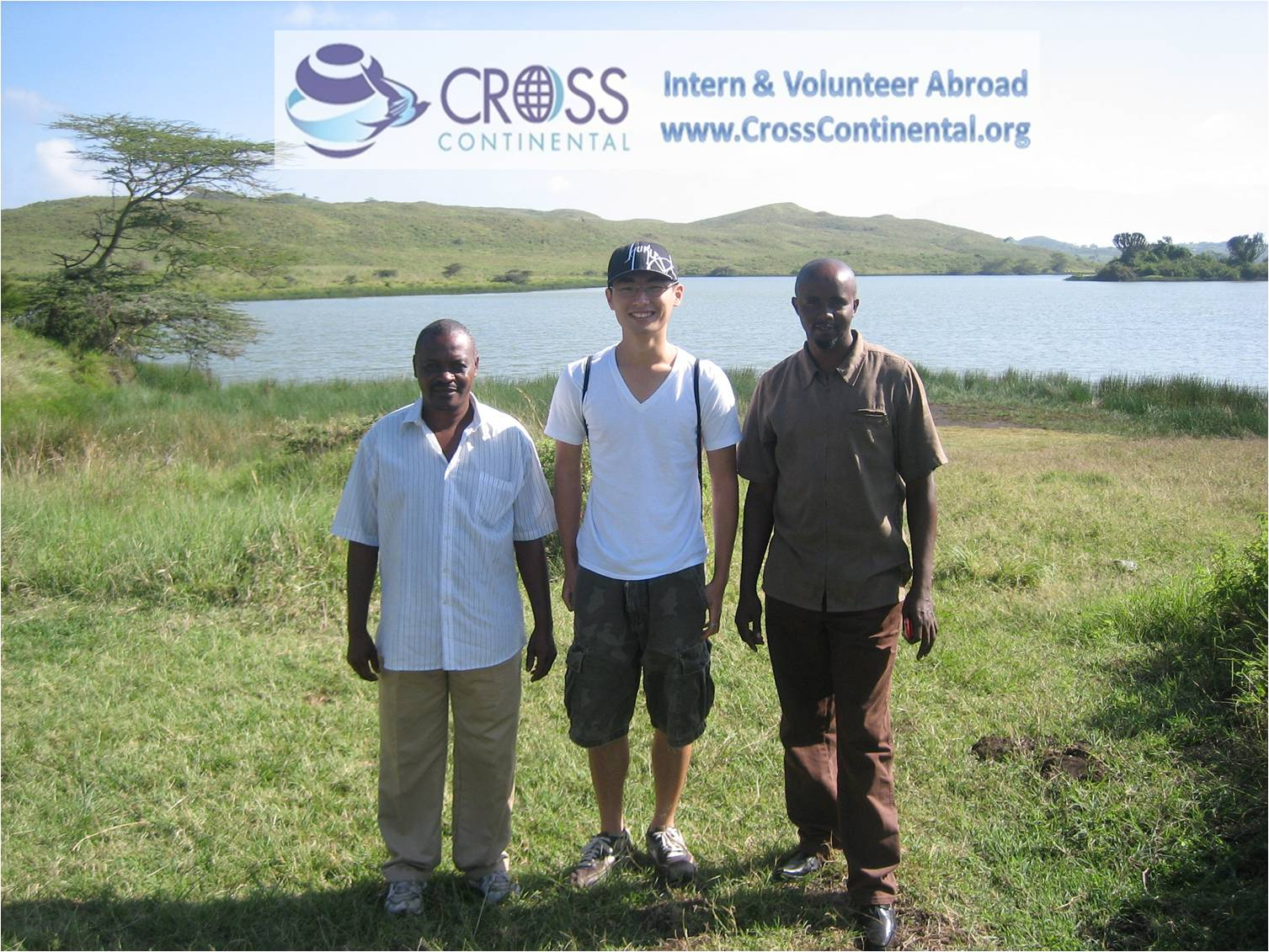 international internships and volunteer abroad Africa-Tanzania-110-healthcare work