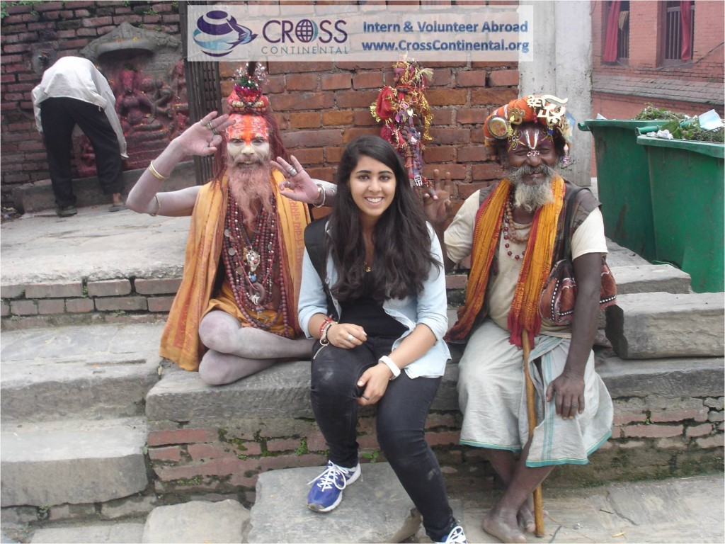 international internships and volunteer abroad Asia-Nepal-156-intern abroad, microfinance