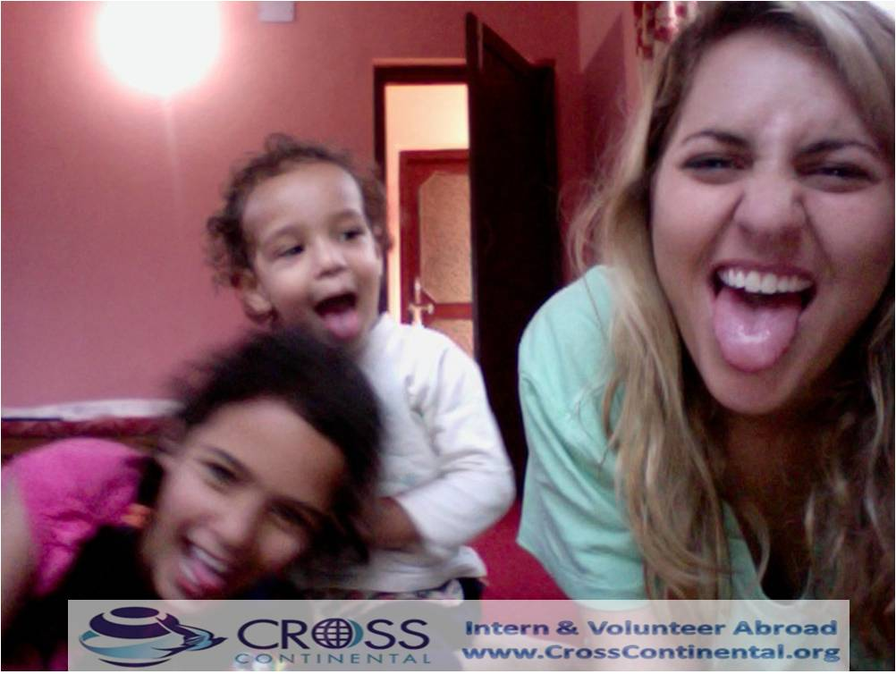 international internships and volunteer abroad Asia-Nepal-164-intern abroad, orphanage work, kids