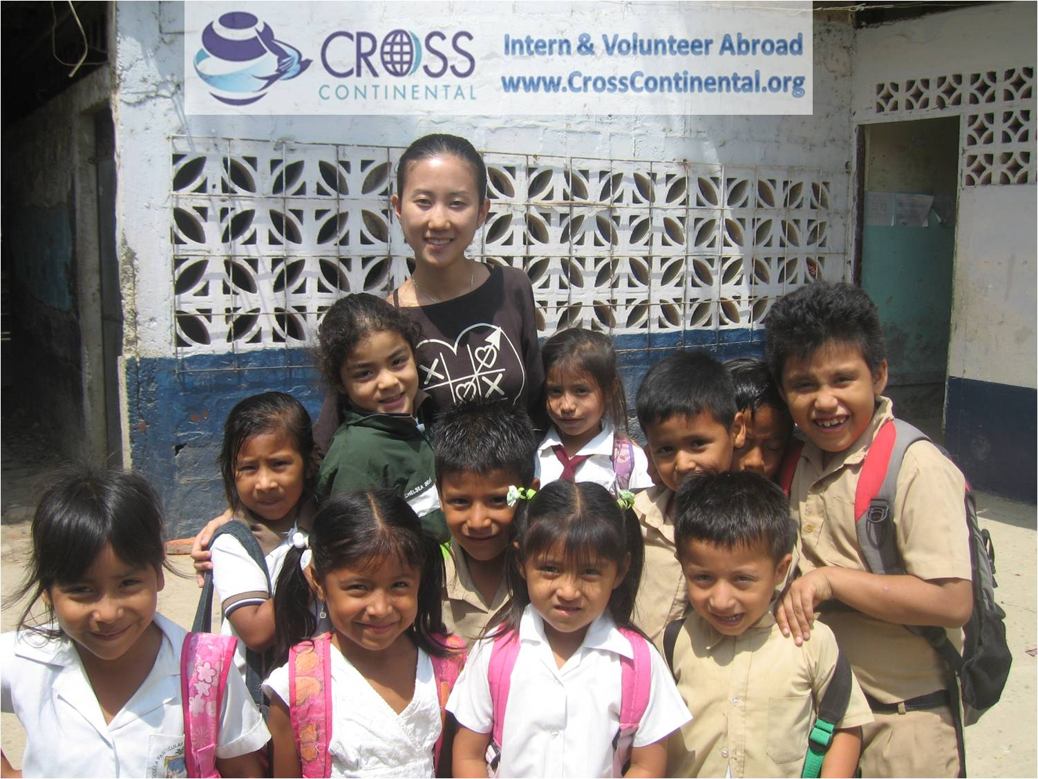 international internships and volunteer abroad-Latin America-Ecuador-112-teaching