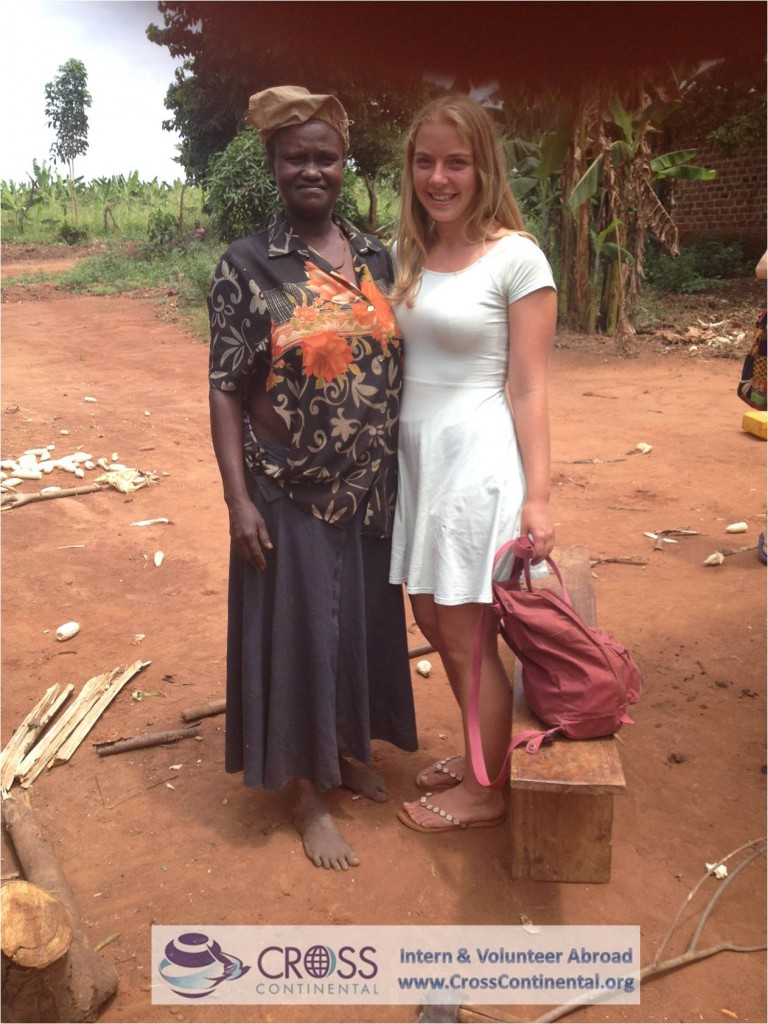 international internships and intern abroad and volunteer abroad Africa-Uganda-0010-Amadea-2015.07.Kampala orphanage work