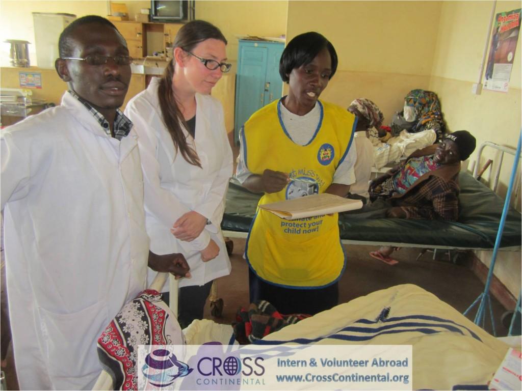international internships and volunteer abroad Africa-Kenya-6337-miria-healthcare-medical volunteer abroad