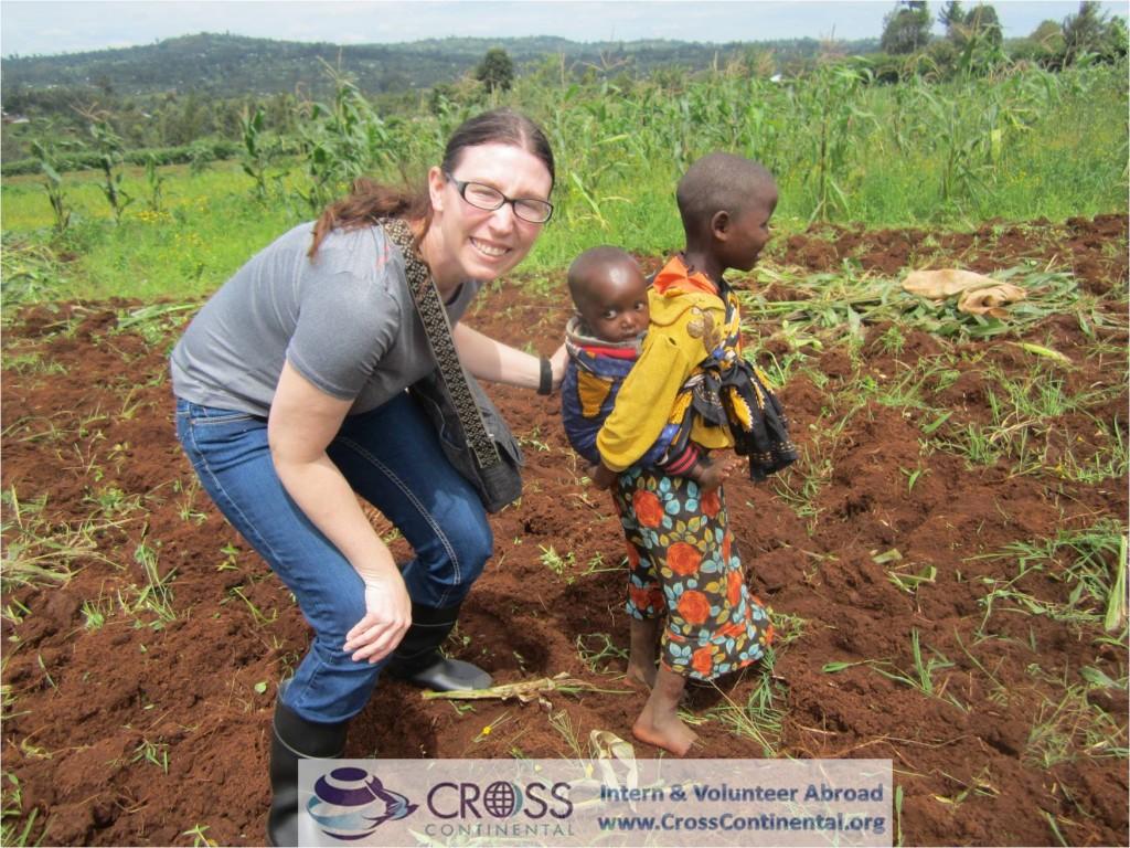 international internships and volunteer abroad Africa-Kenya-6338-miria-medical volunteer abroad-with kids